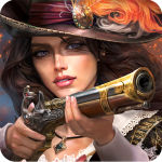 Guns of Glory Apk Mod for android