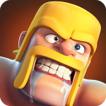 Clash of Clans Apk Mod for android