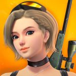 Creative Destruction Apk Mod for android