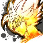 DRAGON BALL LEGENDS Apk Mod for android