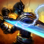Eternity Legends 1.6.3 Apk free for android