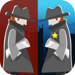 Find The Differences – The Detective Apk + Mod 1.4.0 for android