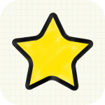 Hello Stars Apk + Mod (Unlimited Gold/Coins) 2.3.3 for android