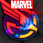 MARVEL Strike Force Apk Mod for android
