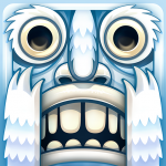 Temple Run 2 Apk Mod for android
