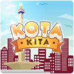 Kota Kita Apk + Mod 3.7.4 for android