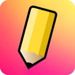 Draw Something Classic Apk + Mod 2.400.077 for android