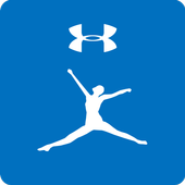 MyFitnessPal Premium (Cracked) 19.1.5 for android