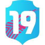 PACYBITS FUT 19 Apk + Mod 1.7.5 for android