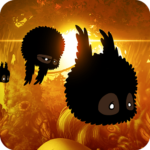 BADLAND (MOD, Unlocked) 3.2.0.45 for android