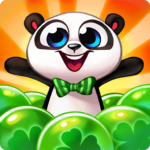Panda Pop! Free Bubble Shooter Saga Game (Mod Money) 8.9.101 for android
