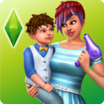 The Sims Mobile (MOD, Unlimited Cash) 27.0.0.117083