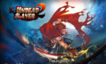 Undead Slayer 2 MOD money/coins 2.15.0 for android
