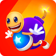 Kick the Buddy: Forever (MOD money/diamond) 1.2 for android