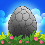 Merge Dragons! Apk + Mod (Free Shopping) 4.1.1 for android