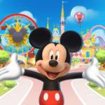 Disney Magic Kingdoms (MOD, Unlimited Gems) 5.5.0l for android
