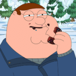 Family Guy Freakin (MOD, Unlimited coins) 2.13.2 for android