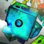 Random Dice : PvP Defense (MOD, Unlimited Diamonds) 5.8.1 for android