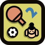 2 Player games : the Challenge APK (MOD, Unlimited Money) 2.5 for android