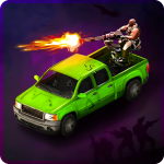 AOD Art of Defense Tower Defense Game APK MOD Unlimited Money 0.1.99 for android