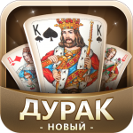 APK MOD Unlimited Money 6.86 for android