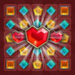 Alchemix – Match 3 APK MOD Unlimited Money 1.2.34 for android