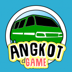Angkot d Game APK MOD Unlimited Money 1.6.0 for android