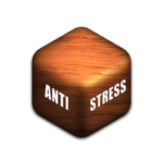 Antistress relaxation toys (MOD, Unlcoked Full Pack) 4.42 android