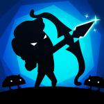 Archers Adventure Archer of Legend APK MOD Unlimited Money 1.5.3 for android