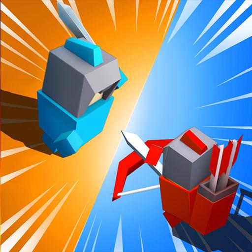 Art of War: Legions (MOD, Unlimited Gems) 4.7.2    for android