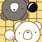 BearTsumego – Play Go life & death problem APK (MOD, Unlimited Money) 1.2.21 for android