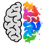 Brain Blow: Genius IQ Test APK (MOD, Unlimited Money) 1.6.8  for android