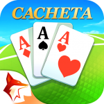 Cacheta – Pife – Pif Paf – ZingPlay Jogo online APK MOD Unlimited Money 1.0 for android