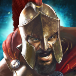 Call of Spartan APK MOD Unlimited Money 3.6.9 for android