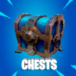Chest Simulator for Fortnite APK (MOD, Unlimited Money) 0.4 for android
