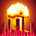 City Smash APK (MOD, Unlimited Money) 1.13 for android