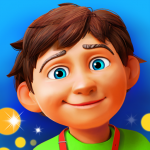 Coin Trip APK (MOD, Unlimited Money) 1.0.789  for android