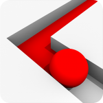 Color Maze: Relaxing Paintball Puzzle APK (MOD, Unlimited Money) 0.6.85 for android