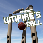 Cricket LBW – Umpires Call APK MOD Unlimited Money 2.530 for android