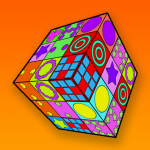Cubeology APK MOD Unlimited Money 2.0036 for android