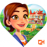 Delicious Bed Breakfast APK MOD Unlimited Money 1.4.8 for android