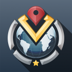 Domination Earth APK MOD Unlimited Money 2.1.0 for android