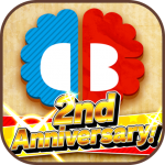 """Dual Brain """"training & battle"""" APK (MOD, Unlimited Money) 1.8.0 for android"""