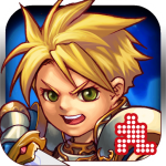 Empire Online APK MOD Unlimited Money 1.7.31 for android