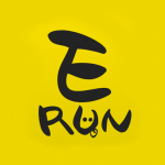 EnglishRun – English Word Game APK (MOD, Unlimited Money) 24 for android