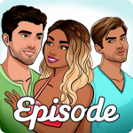 Episode – Choose Your Story APK MOD Unlimited Money 12.27.3 for android