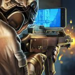 FPS Gun Camera 3D APK (MOD, Unlimited Money) 1.18.1 for android