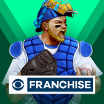Franchise Baseball 2020 APK MOD Unlimited Money 3.7.4 for android