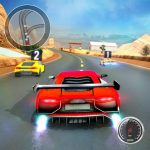 GC Racing: Grand Car Racing APK (MOD, Unlimited Money) 1.53 for android