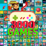 Games World Online All Fun Game – New Arcade 2020 APK MOD Unlimited Money 1.13 for android